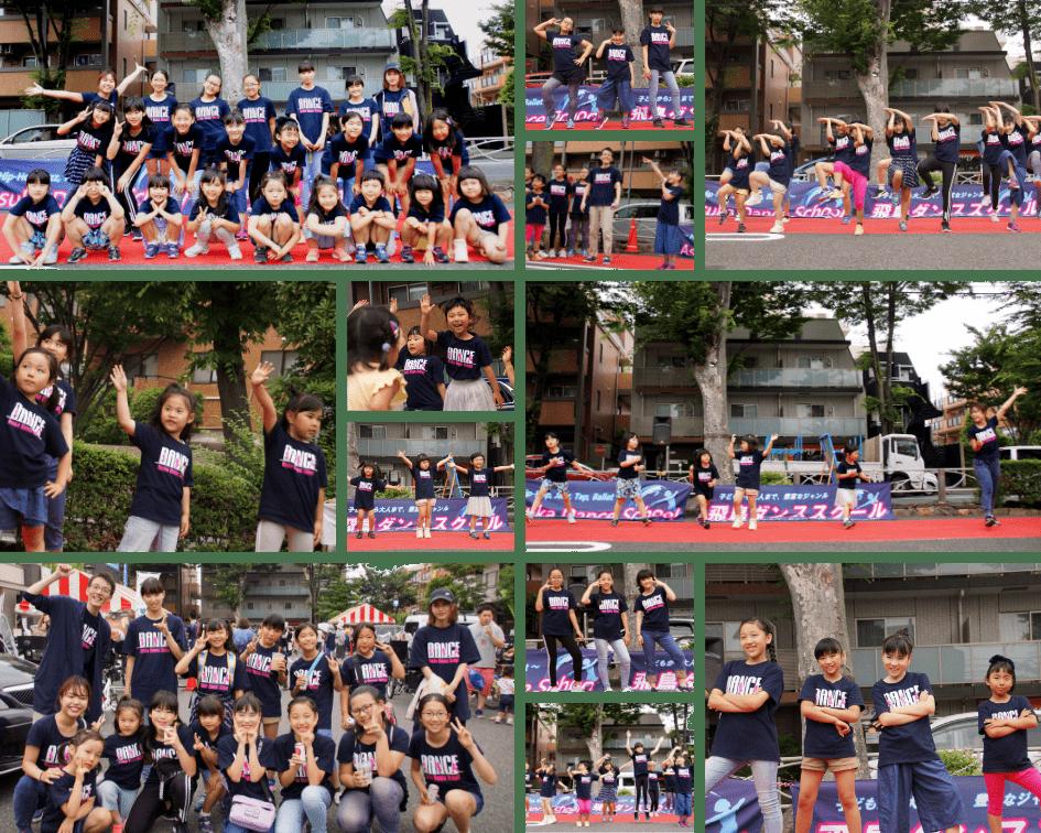 仙川公演にご来場ありがとうございました!